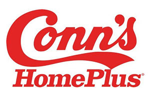 Conns's