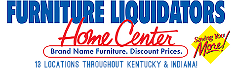 Lovely Furniture Liquidators   Logo