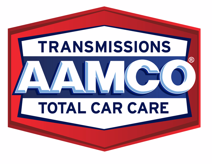 AAMCO - Logo